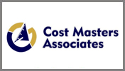 Coast Masters Logo